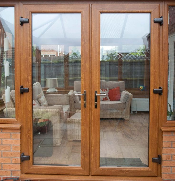 Buy Upvc Entry Doors