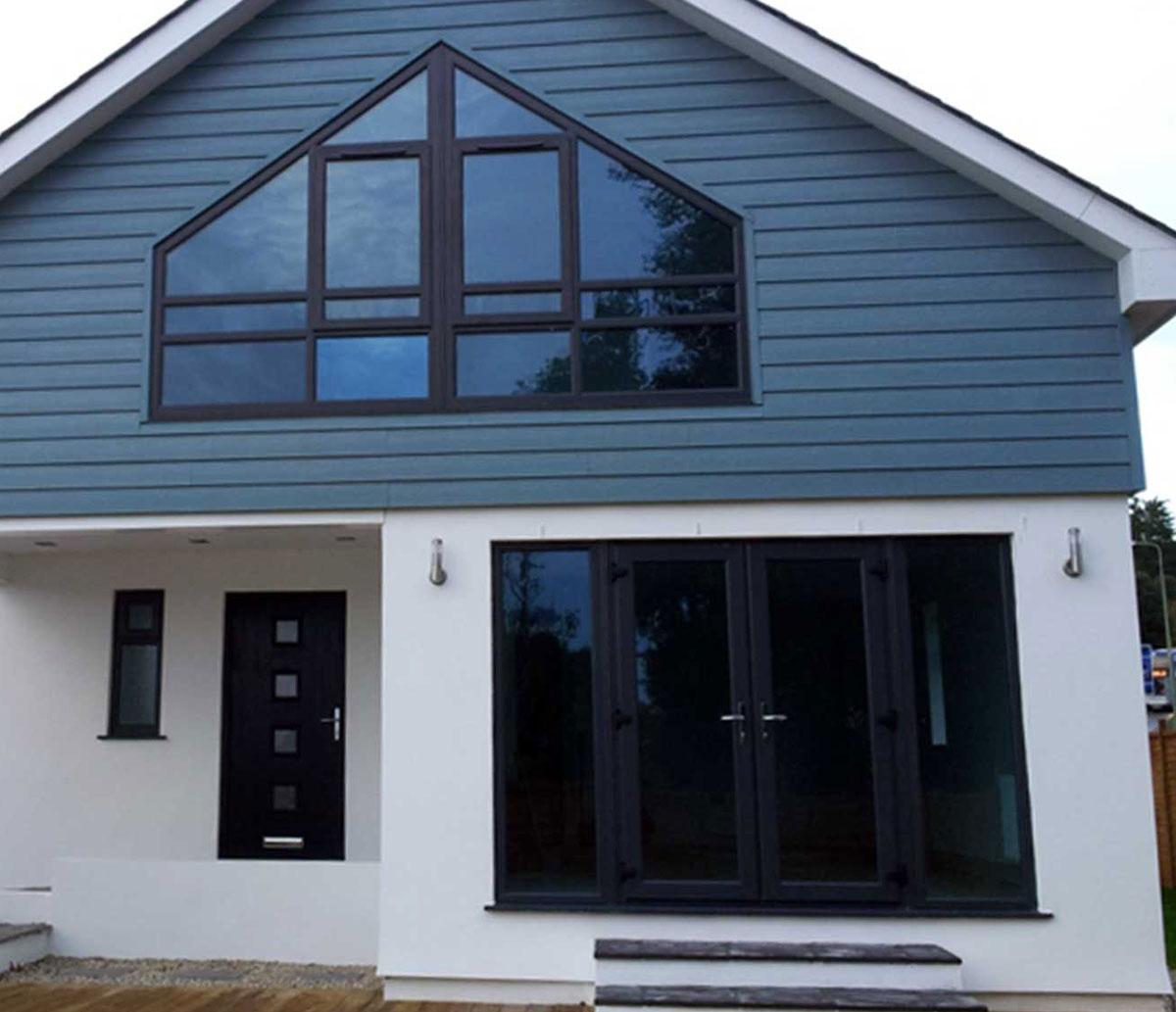 Buy upvc entry doors our products upvc windows and doors rubansaba