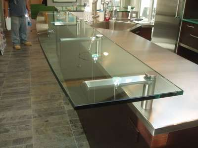 16-glass-and-steel-raised-bar-countertop_resize