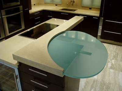 18-regular-glass-and-concrete-countertop_resize