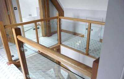 glass-staircases-brighton