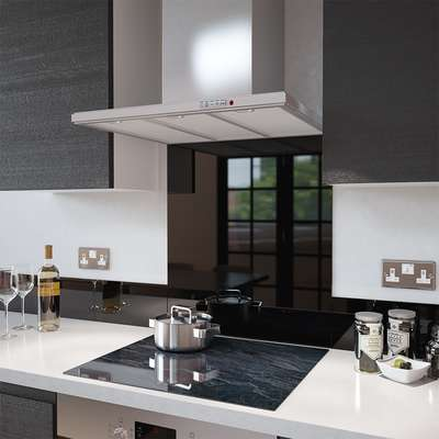 kitchen-SQ-deep-black-without