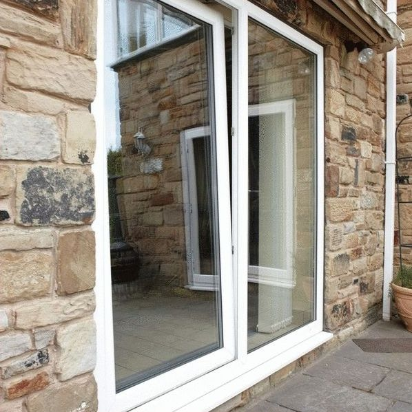 How to Take Proper Care of Your uPVC Windows and Doors