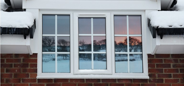 Which uPVC Windows and Doors Supplier Should I Choose