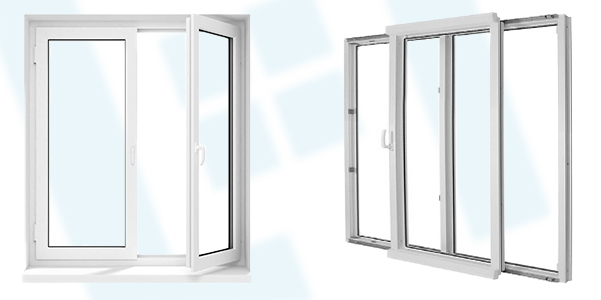 Advantages and Disadvantages of Sliding Windows and Casement Windows