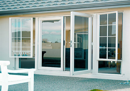 Buy Best UPVC Casement Windows at low price in Atlanta