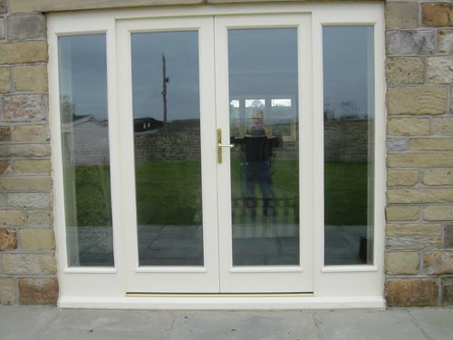 Buy Best Upvc Casement French Windows And Doors In Atlanta